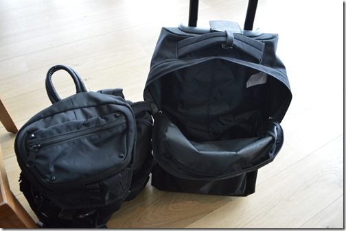 travel bags-2