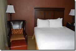 DoubleTree-bed-1
