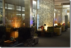 BA First lounge-4