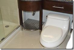Wash Hilton bath-2