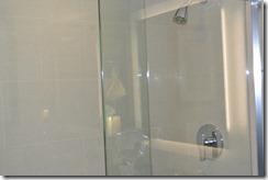 Wash Hilton bath-3