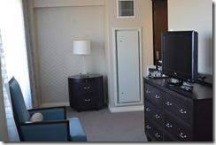 Wash Hilton room-1