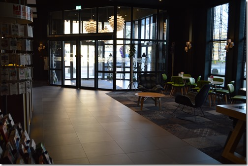 BW Couture lobby-1