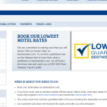Best-Western-Low-Rate-Guarantee.png