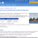 United-Australia-Saver-Awards.png