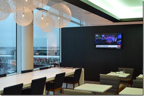 AMS BA Lounge-1