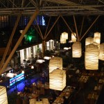 Holiday-Inn-Leiden-dining-1.jpg