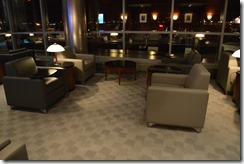 PHL AA lounge seats-1