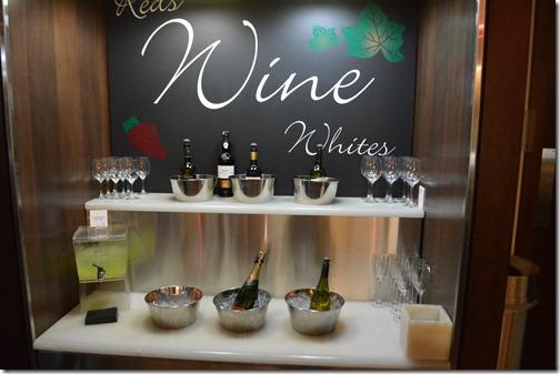 PHL BA wines