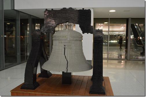 PHL bell