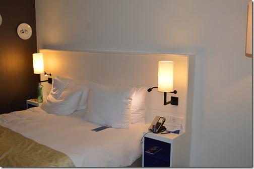 Rad Blu room-1