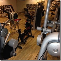 RadBlu Fitness-1