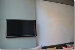 W AMS 126 Room-2