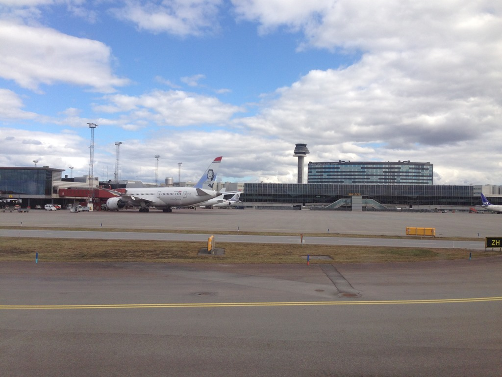 Stockholm hotels airport shuttle for Hotels near arlanda airport