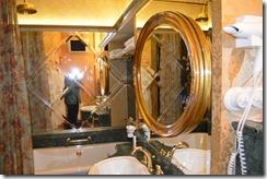 Ramada suite 3h