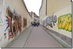 Vilnius tags