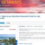 Wyndham-Rewards-Daily-Getaways-apr11.png