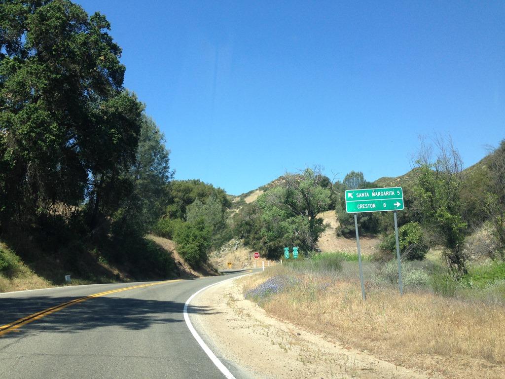 Us Road Map Highway California Globalinterco - Us road map wallpaper