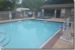 HIX Pool