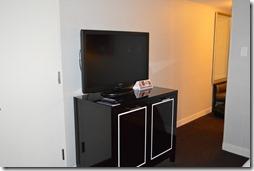 Hyatt NOLA room-3