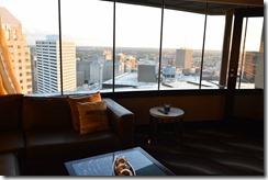 Hyatt lounge-4