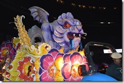 Mardi Gras float-1