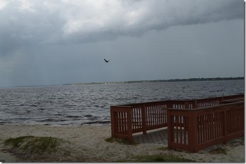 Ochlockonee Bay FL