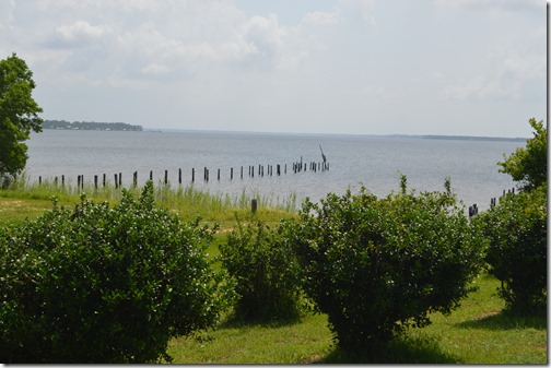 Perdido Bay