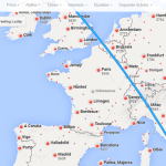 ACV-Europe-Aug-23-30-July-18-Google-Maps.png