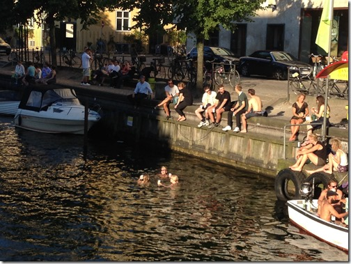Canal swimmers-2