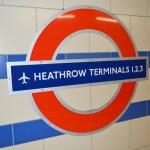 LHR-Tube-Terminals-1-2-3.jpg