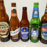 Swedish-beer.jpg