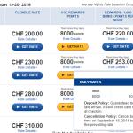 Best-Western-Alpen-Resort-rates.png