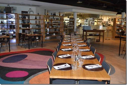 Clarion Energy restaurant-1