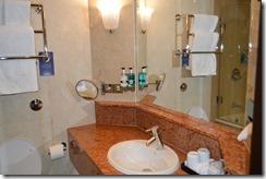 Rad Blu LHR bath 1