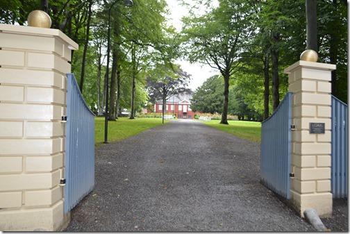 Stavanger Museum-Ledaal