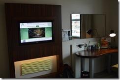 HI 207 room-1
