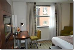 HI 207 room-2