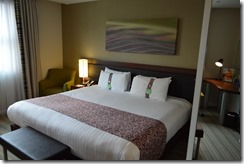 HI 207 room-3