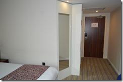 HI 207 room-4