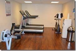 HI gym-1