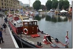 St. Katherine Docks-2