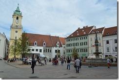 Stare mesto-3
