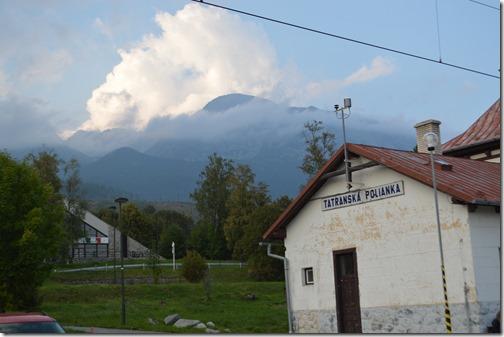 Tatranska Polianka (2)