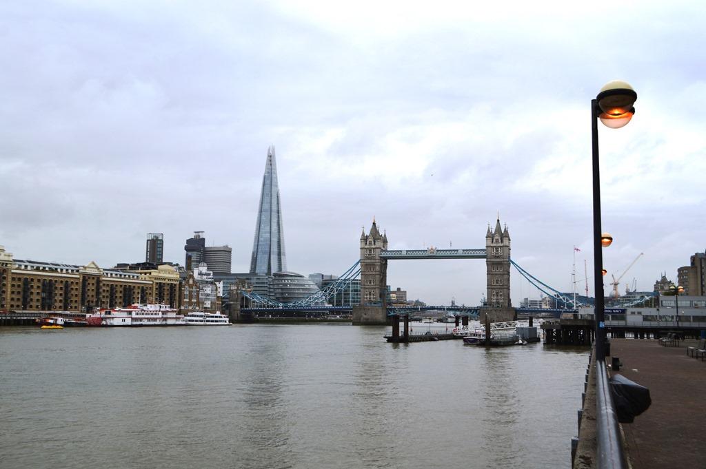 London Central Southwark Hotel