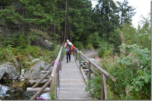 Trail-5
