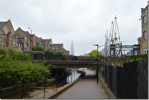 Wapping-canal-2