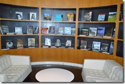 Qantas SYD library-1