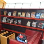 Qantas-SYD-library-2.jpg