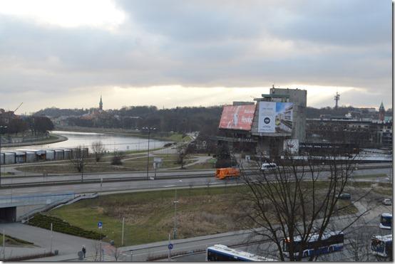BW Krakow view-1